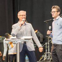 pfingstgottesdienst-2015_7